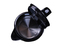 Rychlovarná konvice Camry CR1255B (6)