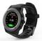 Chytré hodinky Cube1 SPORTWATCH1 Tarnish Black (1)