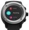 Chytré hodinky Cube1 SPORTWATCH1 Tarnish Black (4)