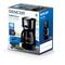 Kávovar Sencor SCE 5070BK (11)