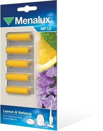 Vůně do vysavače Menalux Vůně do vysavače MF LV - citrón