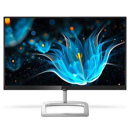 LED monitor Philips 246E9QDSB (246E9QDSB/00)