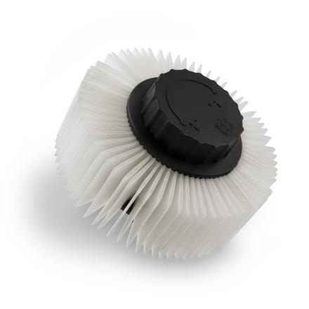 HEPA filtr do vysavače Fieldmann FDU 911432