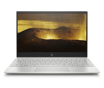 "Notebook 13,3"" HP Envy 13-ah0005nc FHD i5-8250U/8GB/256SSD/2RServis/W10-silver (4JU72EA#BCM)"