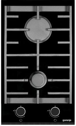 Plynová varná deska Gorenje GC 341 UC
