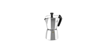 Kávovar Tescoma 647001 PALOMA, 1 šálek
