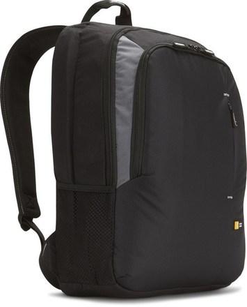 Batoh na notebook Case Logic VNB217 17, černý (CLVNB217)