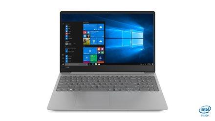 "Notebook 15,6"" Lenovo IdeaPad 330S 15.6 FHD IPS AG 250N N/I5-8250U/8GB/1TB+128G/RADEON 540 2GB GDDR5/W10H šedý (81F5003UCK)"