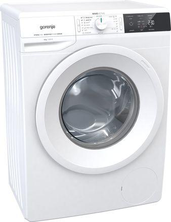 Pračka s předním plněním Gorenje WEI62S3