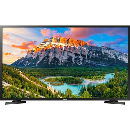 LED televize Samsung UE32N5002AK