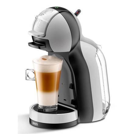Espresso Krups NESCAFÉ® Dolce Gusto™ KP123B31 Mini Me
