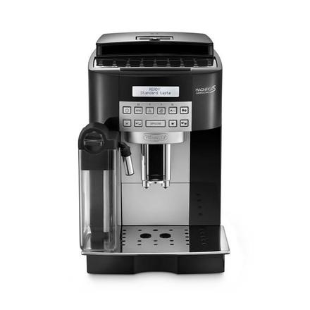 Espresso DeLonghi ECAM 22.360.B