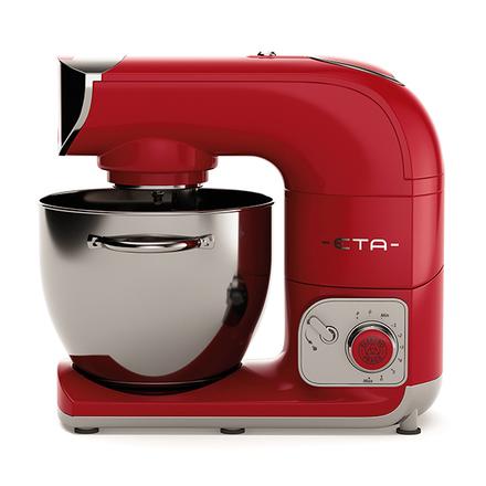 Kuchyňský robot ETA 0028 90063 Storio
