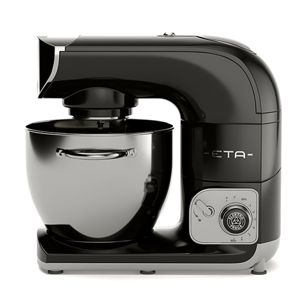 Kuchyňský robot ETA 0028 90064 Storio