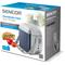Autochladnička Sencor SCM 4700BL (2)