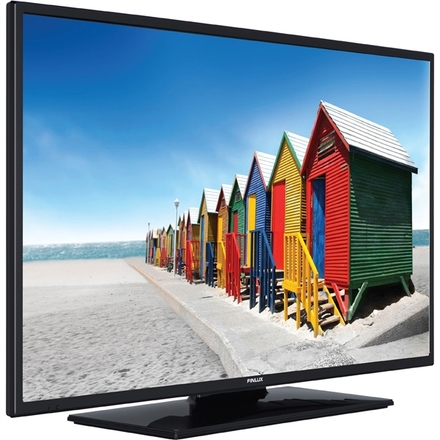 LED televize Finlux 24FFD4660