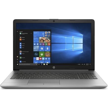 "Notebook 15,6"" HP 250 G7 15.6 FHD i3-7020U/4GB/256GB/BT/DVD/W10H (6BP35EA#BCM)"