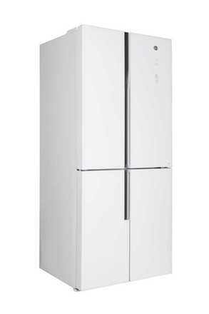 Kombinovaná chladnička Hoover HFDN 180 EU