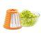 Kuchyňský strouhač Tefal MB756G31 FreshExpress+ (1)
