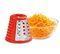 Kuchyňský strouhač Tefal MB756G31 FreshExpress+ (2)