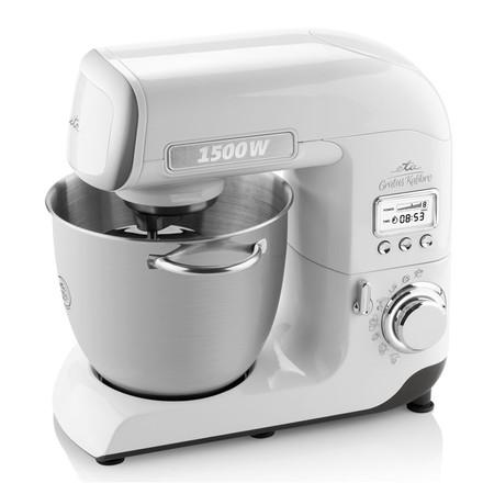 Kuchyňský robot ETA 0038 90010 Gratus Kalibro
