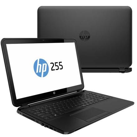 "Notebook 15,6"" HP 255 G2 A4-5000, 4GB, 1TB, 15,6, W8.1"