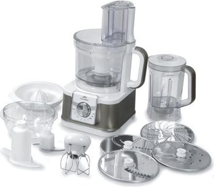 Kuchyňský robot ETA 0029 90000
