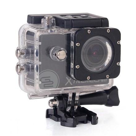 Outdorová kamera GoGEN XTREME CAM 10B