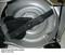 Benzínová sekačka s pojezdem VeGA 424 SDX 5in1 (6)