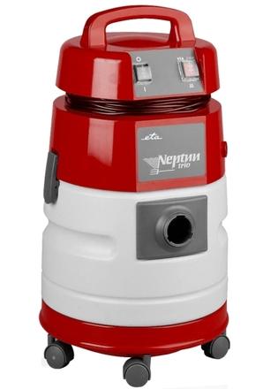 Vysavač Neptun s turbokartáčem ETA 2404 90366