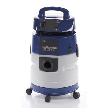 Víceúčelový vysavač ETA 3404 90411 Neptun