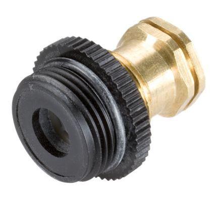 Odvodňovací ventil Gardena (2760-37)