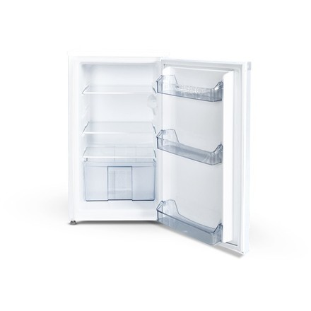 Monoklimatická chladnička NORDline RD 110L A++