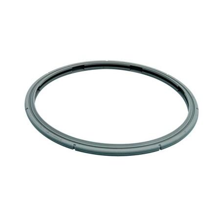 Těsnění na tlakový hrnec Fissler FS 3861700205