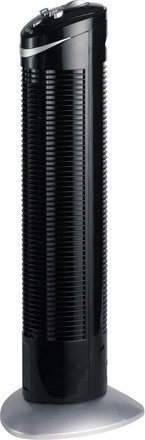 Sloupový ventilátor AEG TVL 5531