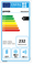 Kombinovaná chladnička Gorenje RK 6192 LW (1)
