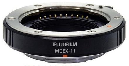 Předsádka FujiFilm macro předsádka MCEX-11