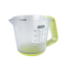 Kuchyňská váha Gallet BAC 121 (1)