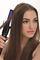 Kulma na vlasy Imetec 11307 Bellissima Revolution Ricci & Curl (1)