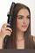 Kulma na vlasy Imetec 11307 Bellissima Revolution Ricci & Curl (2)