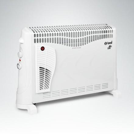 Konvektor s ventilátorem Trevidea HO 927