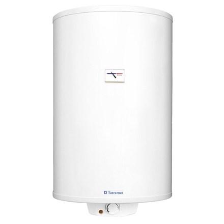 Elektrický ohřívač vody Tatramat EOV 80 Trend