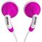 Sluchátka do uší Maxell 303364 (3)