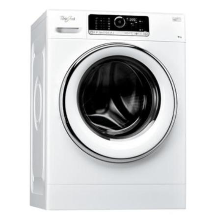 Pračka s předním plněním Whirlpool FSCR 90423