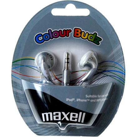 Sluchátka do uší Maxell 303362