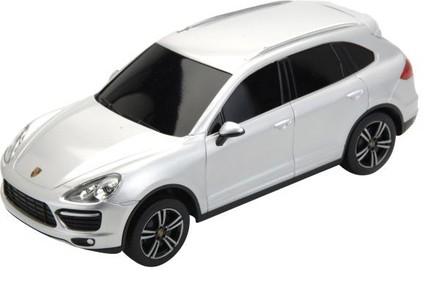 RC model auta Excellent KO R09604050caye