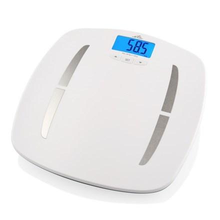 Osobní váha ETA 2780 90000 Helen body fat