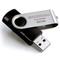 USB Flash disk Goodram FD 32GB TWISTER USB 2.0 (1)