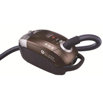 Podlahový sáčkový vysavač Hoover AT70_AT40011