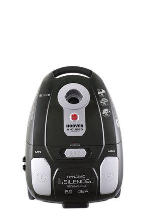 Podlahový sáčkový vysavač Hoover AC70_AC10011